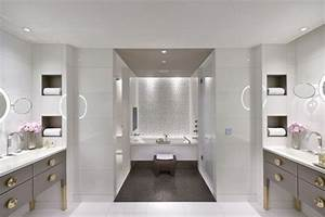 Hotel Mandarin Paris : mandarin oriental hotel by wilmotte and sybille de ~ Melissatoandfro.com Idées de Décoration