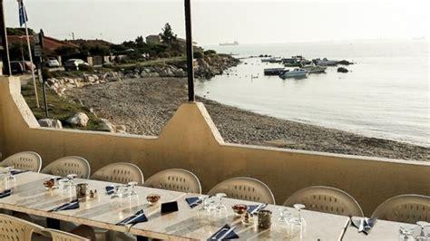 restaurant port de bouc restaurant botta 239 224 port de bouc 13110 menu avis prix et r 233 servation