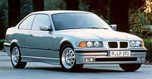 Bmw 3 Series 1995 Price  U0026 Specs