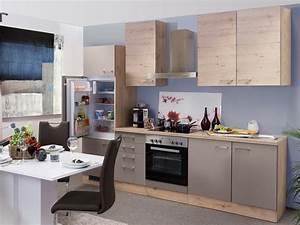 Küchen Hochschrank 45 Cm Breit : k chen hochschrank riva 1 t rig 50 cm breit bronze metallic k che k chen hochschr nke ~ Indierocktalk.com Haus und Dekorationen