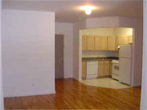 fee brooklyn apartments  rent  income bushwick