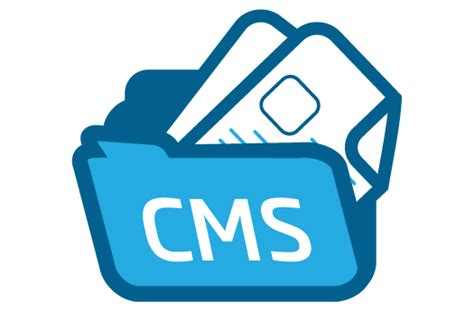 Affordable CMS Development Services, CMS Development