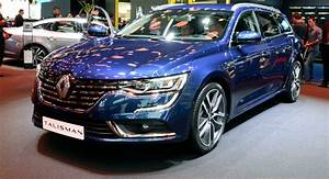 Renault Talisman Tuning Teile : carscoops renault talisman posts ~ Kayakingforconservation.com Haus und Dekorationen