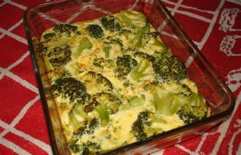 recette de cuisine regime gratin crémeux brocolis curry recette dukan pl par