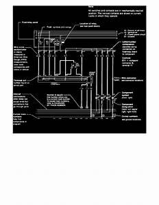 Audi Workshop Manuals  U0026gt  V8 Quattro V8