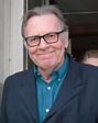 Tom Wilkinson - Wikipedia