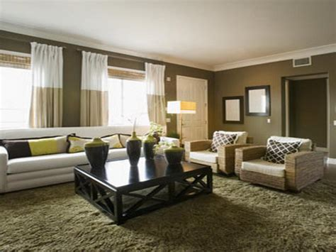 Great Living Room Decor Ideas Great Living