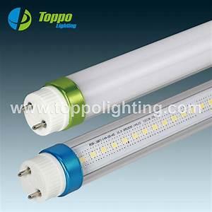 Led 150 Cm : tube led 150 cm 22w lumiere du jour 4000k lumi res de tube de led id de produit 500004758010 ~ Orissabook.com Haus und Dekorationen