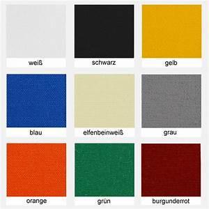 Sonnenschutz Stoff Meterware : persenning stoff 1 70m polyestergewebe sonnenschutz sichtschutz windschutz ebay ~ Watch28wear.com Haus und Dekorationen