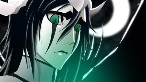 top  bleach anime villains anime  youtube