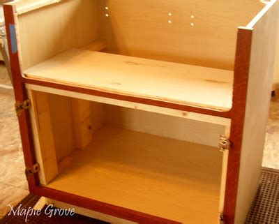 farm sink base cabinet maple grove how to build a support structure for a farm 7134