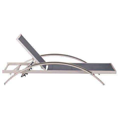 alen air madrid modern outdoor chaise lounge eurway furniture