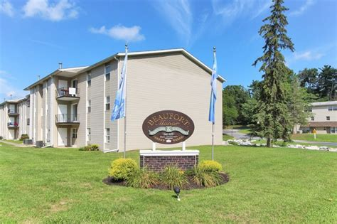 Apartment Finder Harrisburg Pa by Beaufort Manor Apartments Harrisburg Pa Apartment Finder