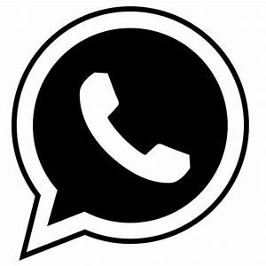 Whatsapp Icon - Page 12