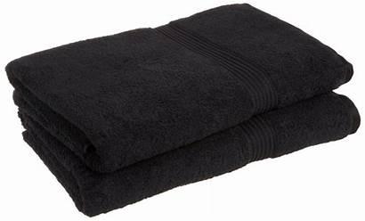 Bath Egyptian Cotton Luxury Towel 900gsm Piece