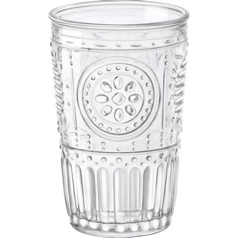 Bicchieri Bormioli Prezzi by Bicchieri Di Vetro Bormioli Ikea E Tanto Altro Spunti
