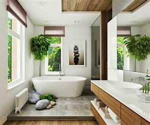 Bathroom Tile Design Badfliesen Und Badideen 70 Coole