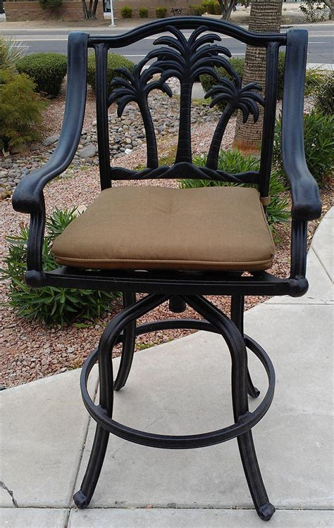 iron patio furniture how to paint wood furniture paint wood furniture cherry
