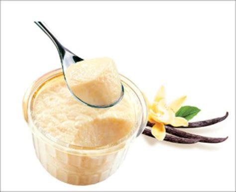 dessert semoule au lait dessert semoule au lait 28 images semoule au lait vanill 233 papa en cuisine semoule au