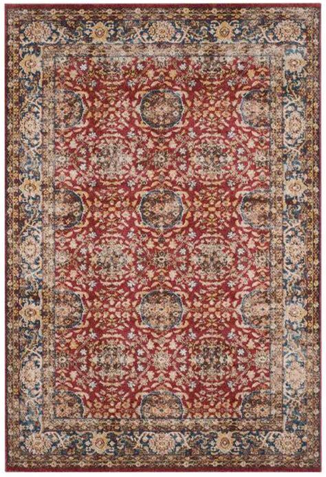 safavieh llc rug vtg158 770 vintage area rugs by safavieh