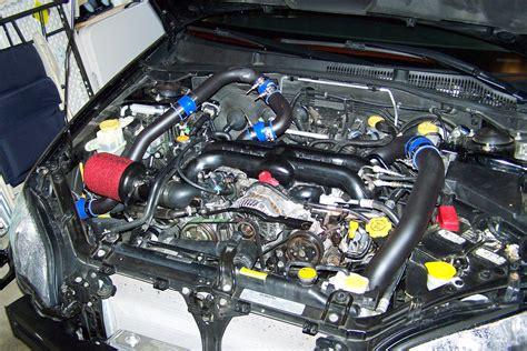 2005 Legacy Gt Engine by Subaru Legacy Engine Gallery Moibibiki 10