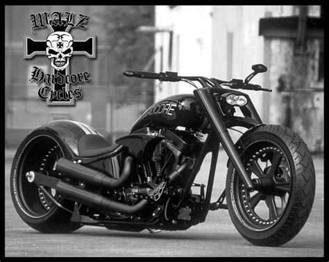 136 Best Awesome Cruiser Chopper Bikes Images On Pinterest