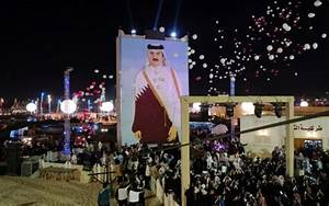 'Dignity Image' portrait of Emir enters Guinness World