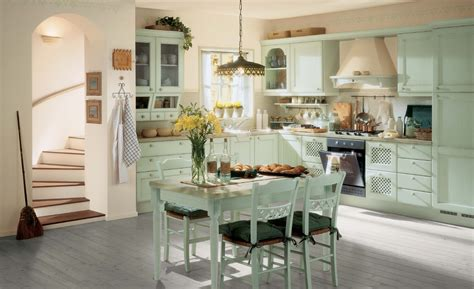 ideas for a country kitchen country kitchen ideas for small kitchens kitchen decor design ideas