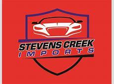 Stevens Creek Imports San Jose, CA Lee evaluaciones de