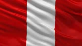 descubre el significado de las banderas de todos los