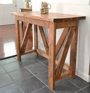 best 25 build a bar ideas on pinterest man cave diy bar With homemakers furniture project