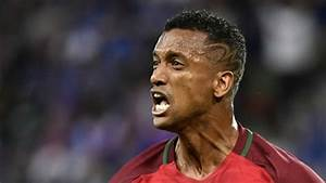 Nani has the ability to be the best in the world, claims ...