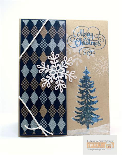 designed   stamp tv kit sparkling christmas