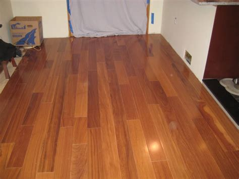 Boat Carpet Pros And Cons by Teak Floors Pros Cons Carpet Review
