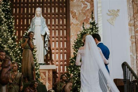 Best 20+ Catholic Wedding Readings Ideas On Pinterest