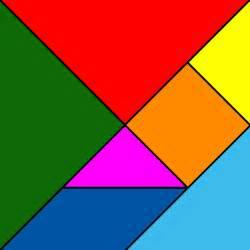 math sheets shape shift make your own