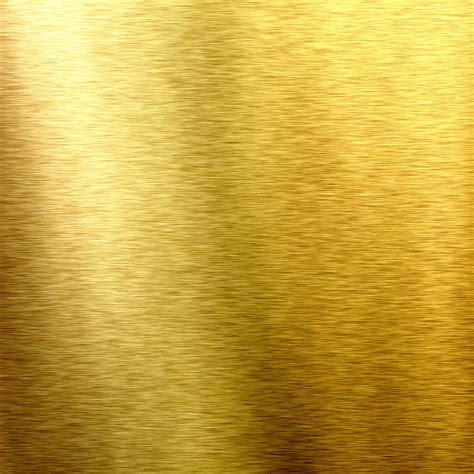 gold metallic texture 1 free public domain