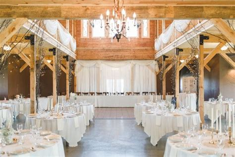 iowa wedding venues ideas  pinterest