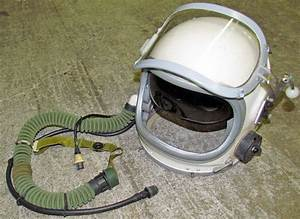 Russian Space Helmet Picture to Pin on Pinterest - ThePinsta