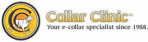Collar Clinic Repair Services Trade In To Upgrade