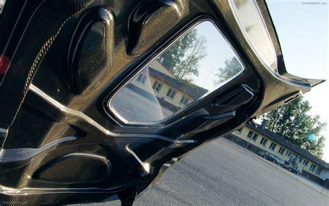 Geigercars Corvette Zr1 Geiger Gts Widescreen Exotic Car