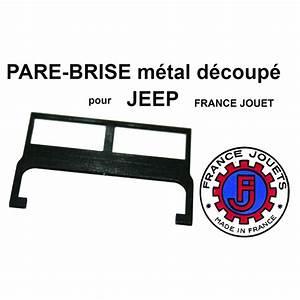 France Pare Brise Etampes : pare brise jeep france jouet tant jadis ~ Medecine-chirurgie-esthetiques.com Avis de Voitures
