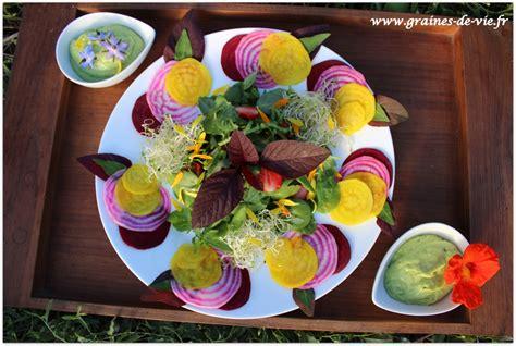 cuisiner les betteraves 3 astuces à retenir pour les recettes de betterave crue