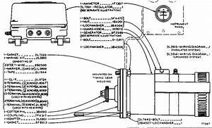 Wiring Diagram 5l3915