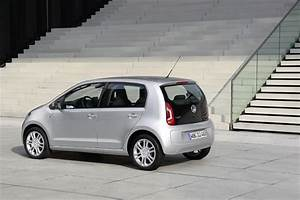 Volkswagen Cool Up : volkswagen up move up 2017 ~ Gottalentnigeria.com Avis de Voitures