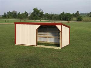 small animal shelters With animal barns for sale