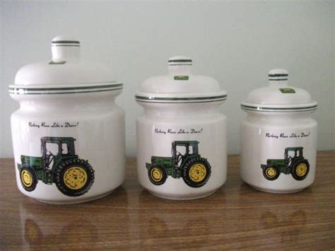what to put in kitchen canisters could put decals on my white canisters the kitchen