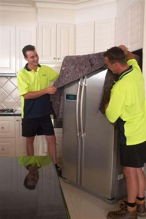 how much is kitchen cabinets 33 moving tips that will make your so much easier 7189
