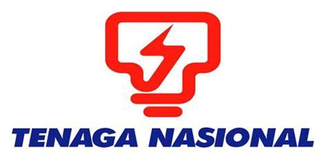 Detailed client reviews of the leading malaysia bpo companies. Tenaga Nasional Berhad