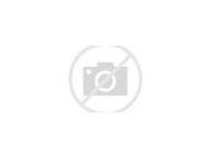 Pacific Island Volcanoes